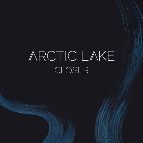 Arctic Lake - Closer EP