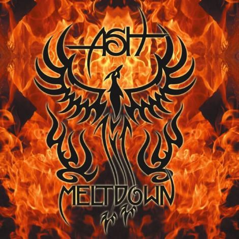 Ash - Meltdown