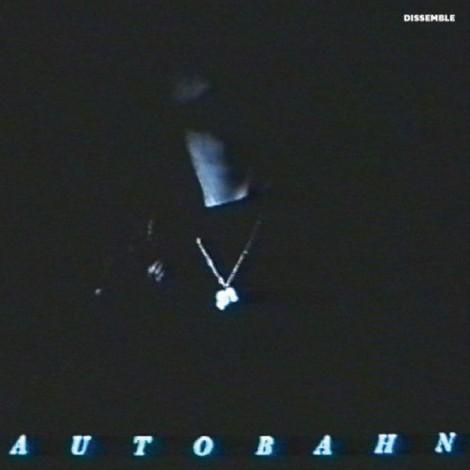 Autobahn - Dissemble