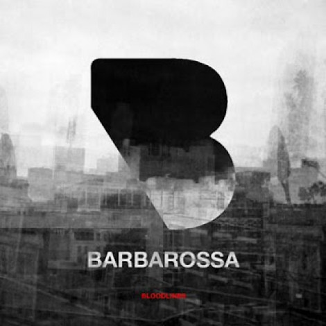 Barbarossa - Bloodlines
