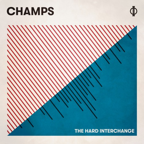 CHAMPS - The Hard Interchange