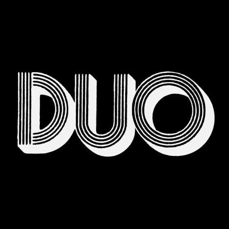 DUO - DUO