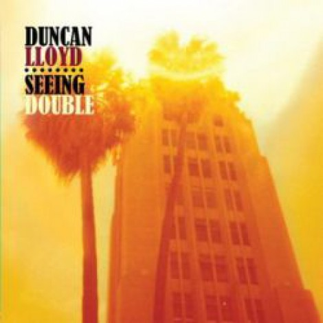 Duncan Lloyd - Seeing Double