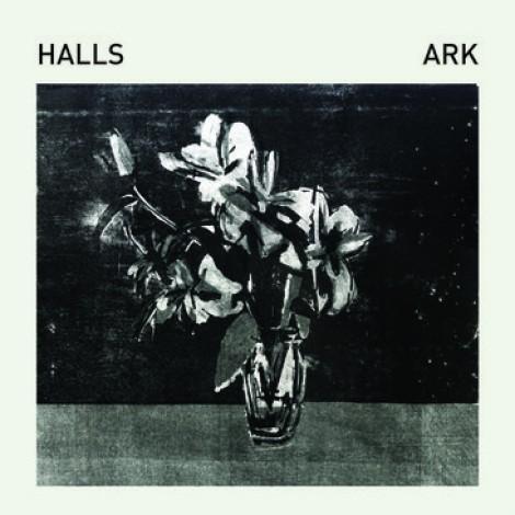 Halls - Ark