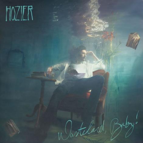 Hozier - Wasteland, Baby!