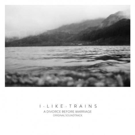 I Like Trains - A Divorce Before Marriage OST