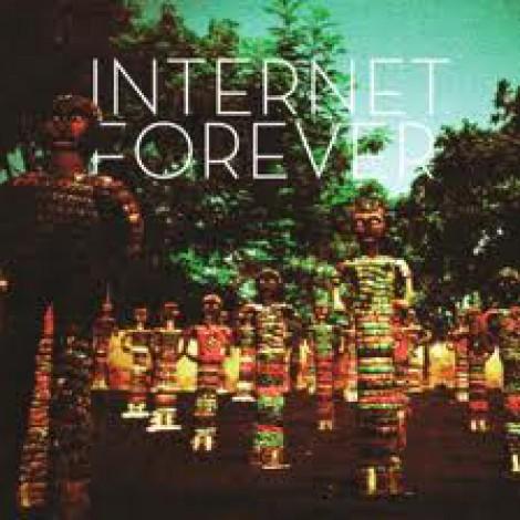 Internet Forever - Internet Forever