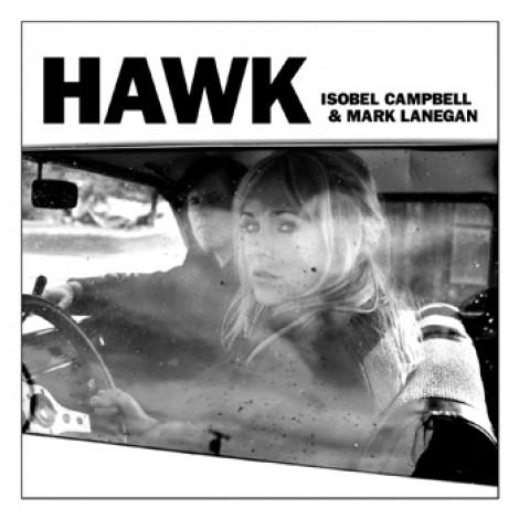 Isobel Campbell - Hawk