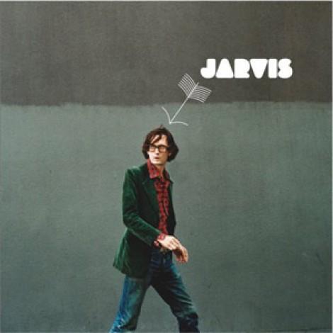 Jarvis Cocker - Jarvis