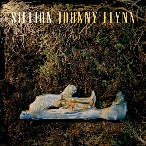 Johnny Flynn - Sillion