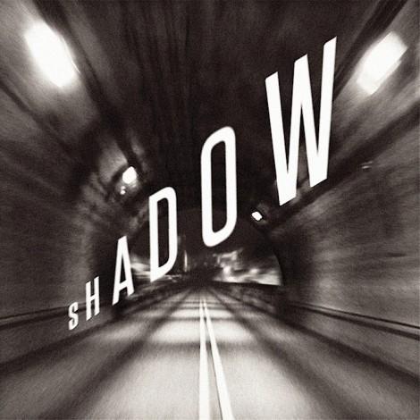 Little Barrie - Shadow