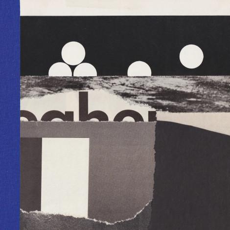 Marika Hackman - Covers