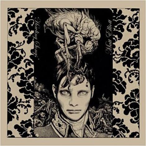Matt Elliott - Howling Songs