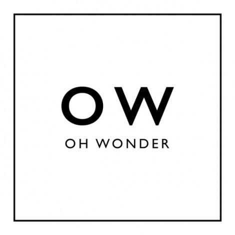 Oh Wonder - OW
