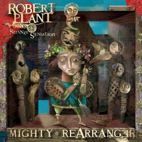 Qu'écoutez-vous en ce moment ? - Page 32 Robert_Plant_-_Mighty_Rearranger