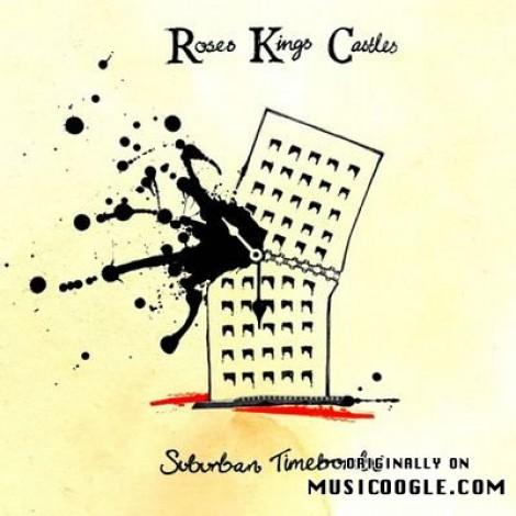 RKC - Suburban Timebombs