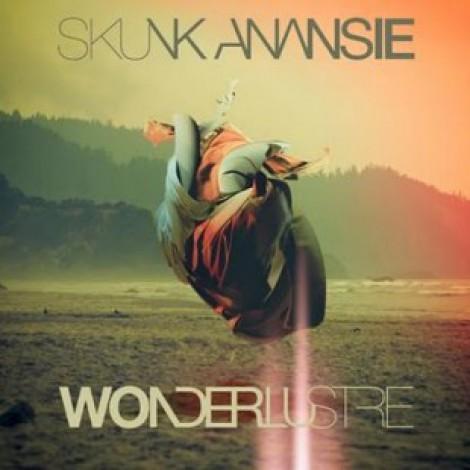 Skunk Anansie - Wonderlustre