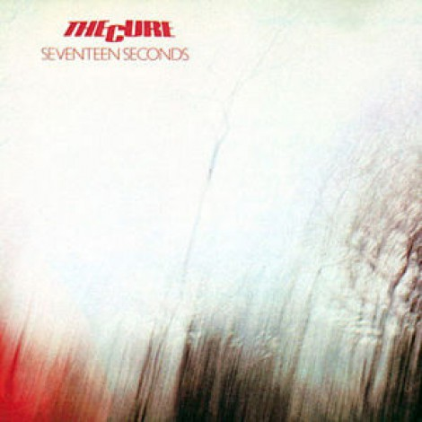 The Cure - Seventeen Seconds : Deluxe Edition