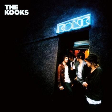 The Kooks - Konk