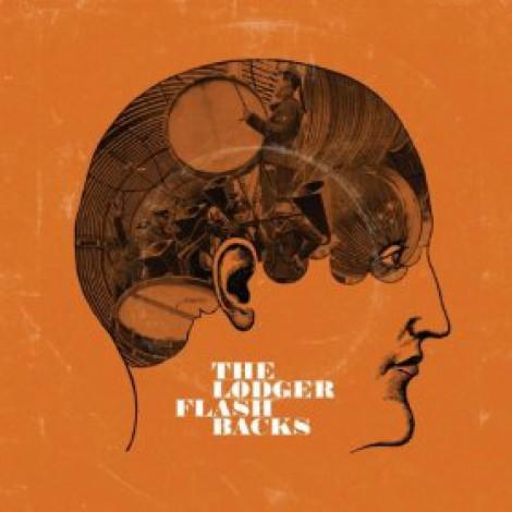 The Lodger - Flashbacks
