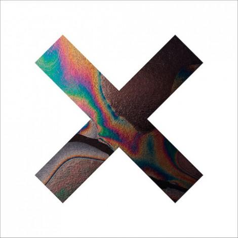 The xx - Coexist