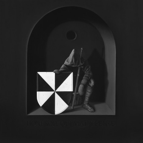 UNKLE - The Road : Part II / Lost Highway