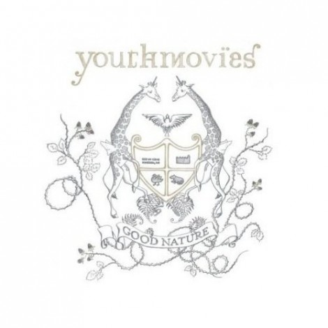 Youthmovies - Good Nature