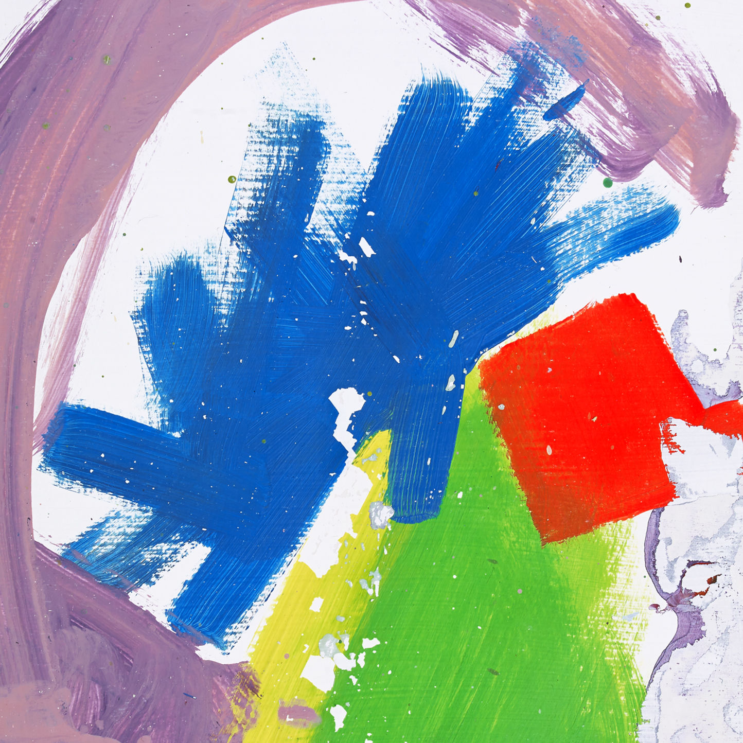 Vos derniers achats Alt-J_-_This_Is_All_Yours