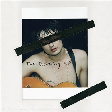 Babyshambles - The Blinding