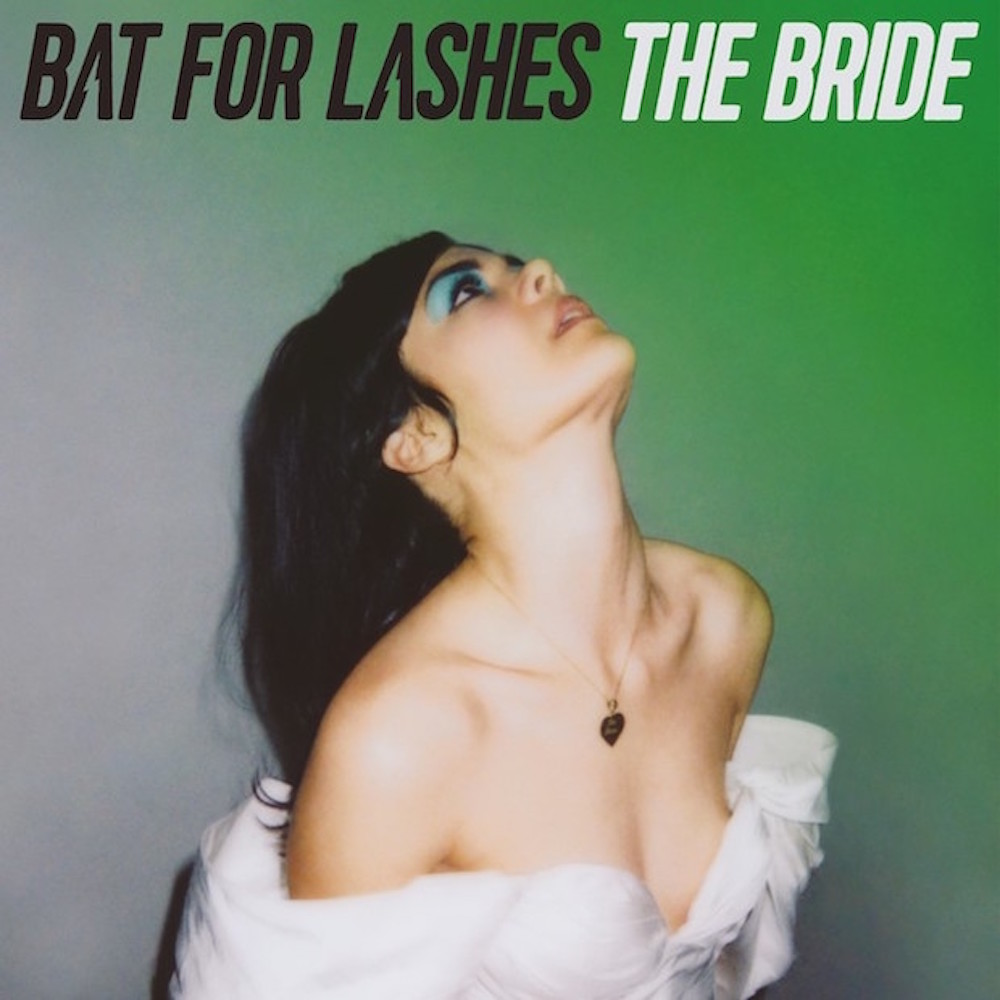 Bat_For_Lashes_-_The_Bride.jpg