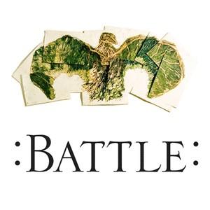 Battle - The Longest Time
