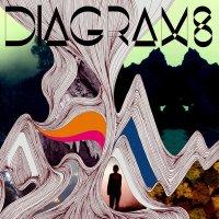 Diagrams - Diagrams EP
