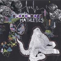 Foals - Mathletics