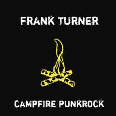 Frank Turner - Campfire Punkrock