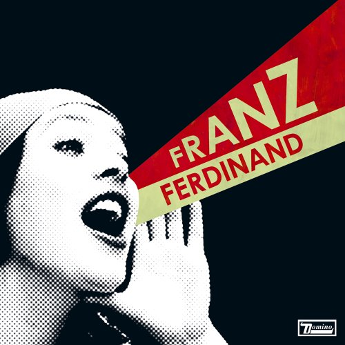 """ferdinand single girls Indie band franz ferdinand is known for being better live than on albums the  self-proclaimed band that wanted to make music for girls  the new record was  their performance of lead single """"no you girls"""" on the late show."""