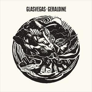 Glasvegas - Geraldine