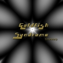 Goldfish Syndrome - Timewarp