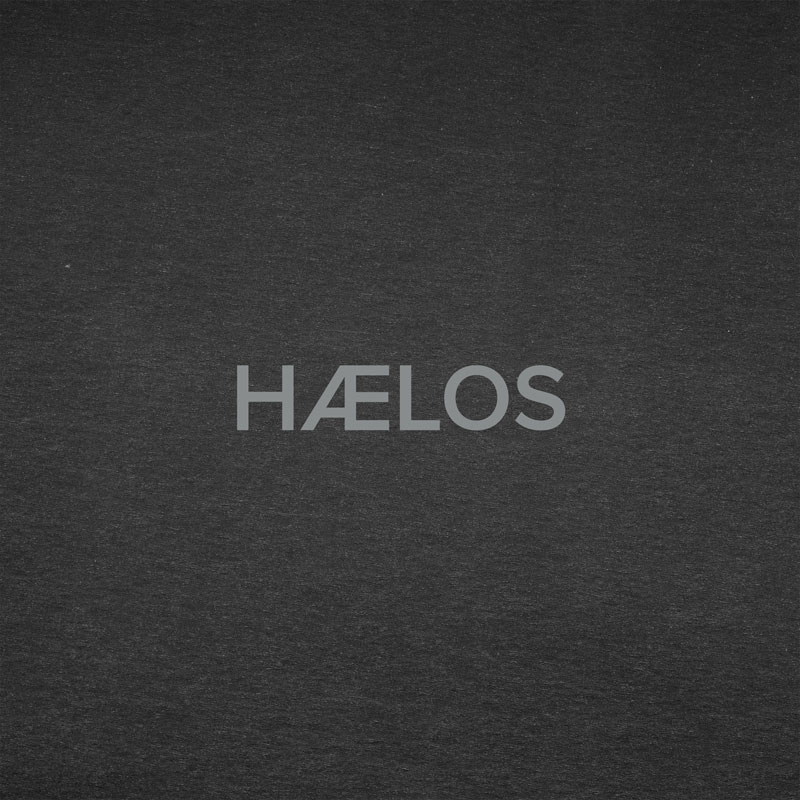 H�LOS - Earth Not Above EP