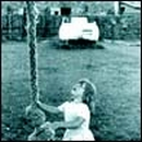 Ipsofacto - Necklaces On The Branches Of Trees EP