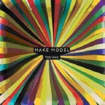 Make Model - The Was
