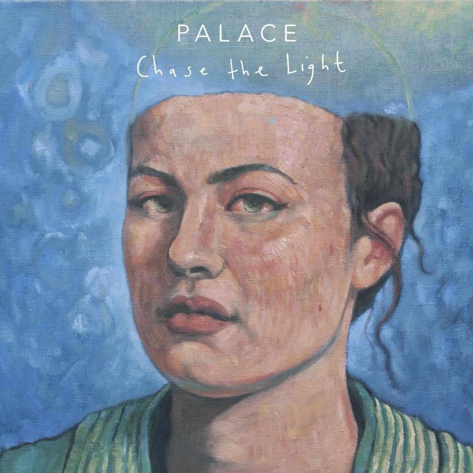 Palace - Chase The Light