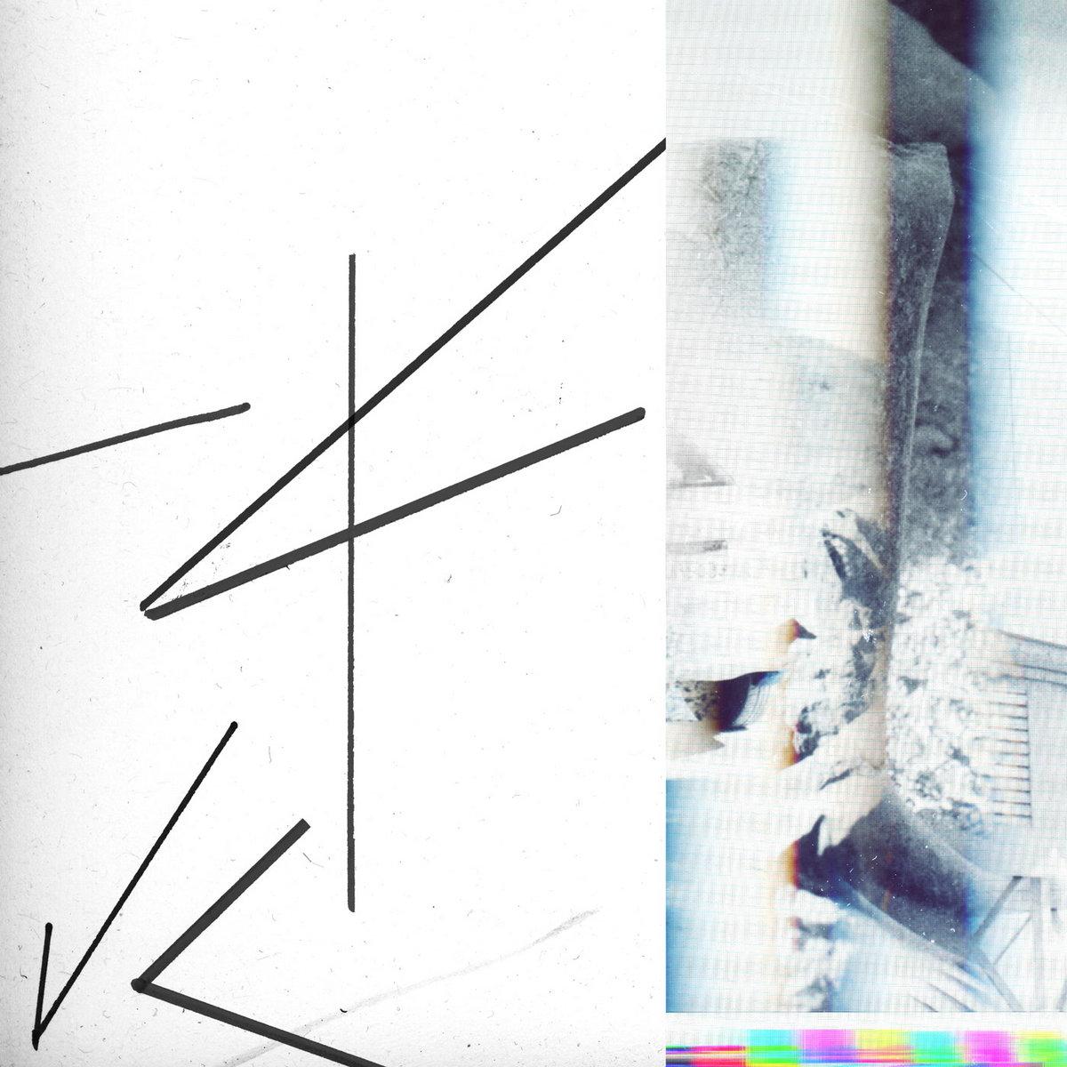 Portico Quartet - We Welcome Tomorrow EP