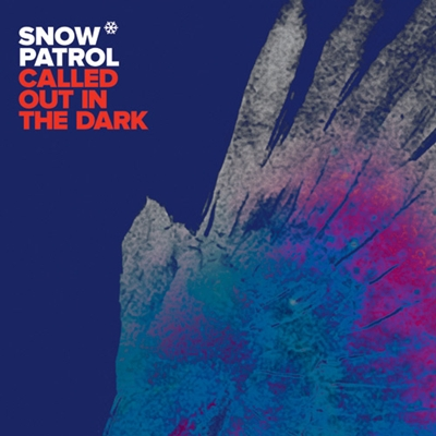 Snow Patrol - Called Out In The Dark EP