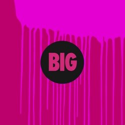 The Big Pink - Stay Gold