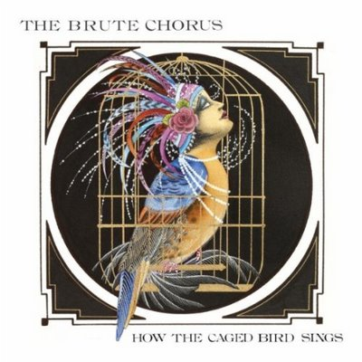 How The Caged Bird Sings