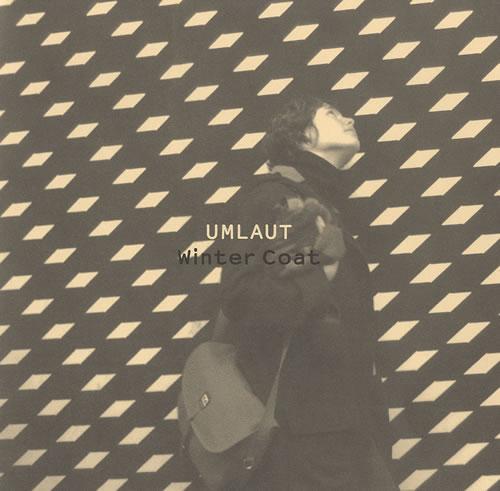 Umlaut - Winter Coat