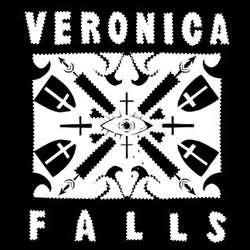 Veronica Falls - Found Love In A Graveyard