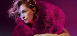Une tournée dédiée au premier album de Goldfrapp