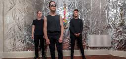 Un single inédit et un nouvel album pour Glasvegas