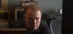 Un nouveau vidéo clip pour Edwyn Collins